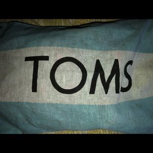 Toms Youth Pink Cordones Girl Laced Up